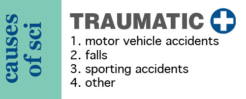 traumatic2